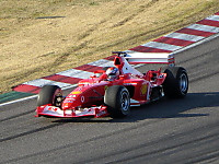 F2003ga_2