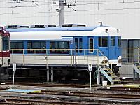 Img_0169